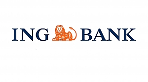 ING Bank'tan Kurban Bayramı'na özel kredi!